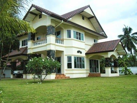 Cần tìm thợ sơn nhà chuyên nghiệp tại Hà Nội