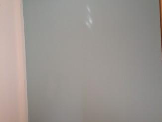 Tìm thợ sơn nhà Long Biên