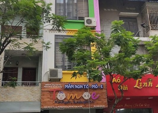 Nên sơn nhà hay ốp lát tường?